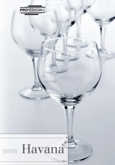 Cristaleria hosteleria cristaleria restaurantes copas for Cristaleria copas