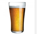 Vaso cerveza Ultimate Pint
