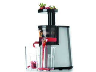 Slow Juicer For Restaurants : Maquinaria Hosteleria Maquinaria Restaurantes Equipamiento Hosteleria Equipamiento restaurantes ...