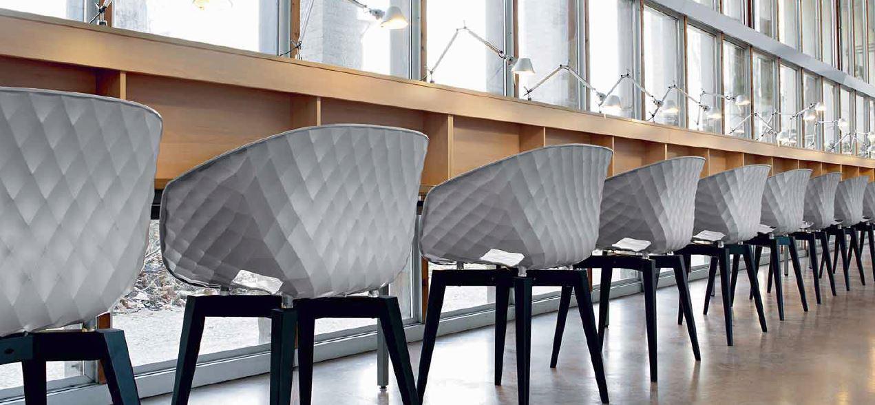 Muebles hosteleria mobiliario para bares y restaurantes - Muebles hosteleria barcelona ...